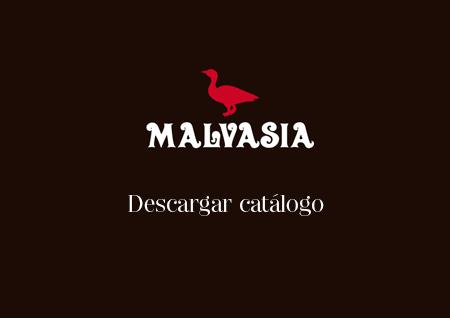 Catálogo profesional