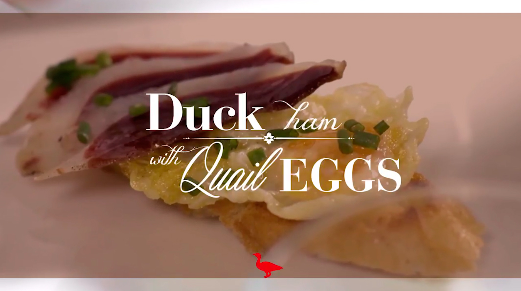 DuckEggs.jpg